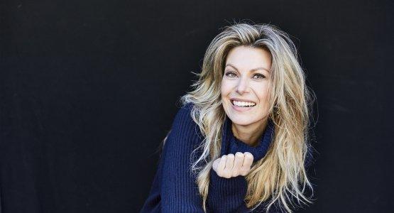 Online lezing Susan Smit op e-festival 'Commit Happiness'