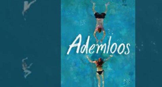 Leesfragment 'Ademloos'