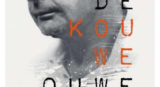 Uniek beeldmateriaal Nederlandse onderwereld te zien in reportage EenVandaag over 'De Kouwe Ouwe' (Stanley Hillis)