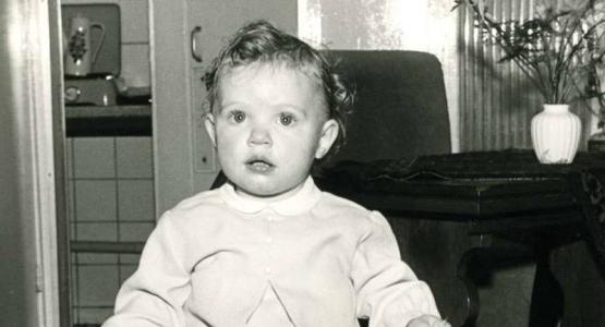 Terugkijken: profiel Astrid Holleeder bij Brandpunt