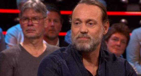Bericht van Hugo Borst: stem op Carin