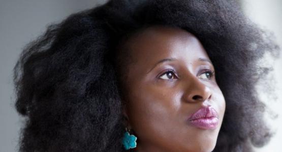 Imbolo Mbue genomineerd voor de PEN/Faulkner Award
