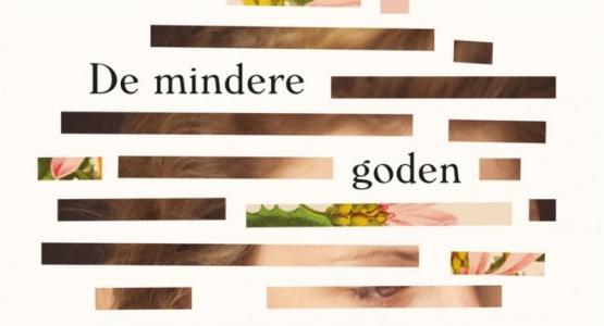McBride opnieuw genomineerd voor de Baileys Women's Prize for Fiction