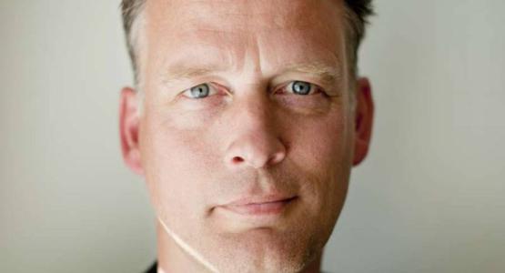 Erik Jan Harmens in Het Parool over 'Pauwl'