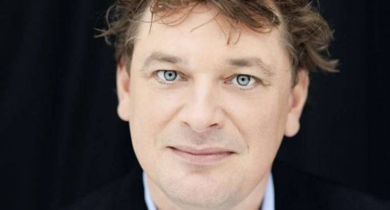 Joost Vullings bij NPO Politiek over 'De kinderen van Pim'