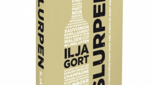Ilja Gort stapt over naar Dutch Media Books