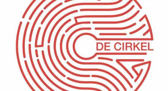 Win vrijkaarten voor film The Circle