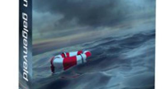 A-Film Benelux verwerft verfilmingsrechten van 'De Noordzeemoorden'