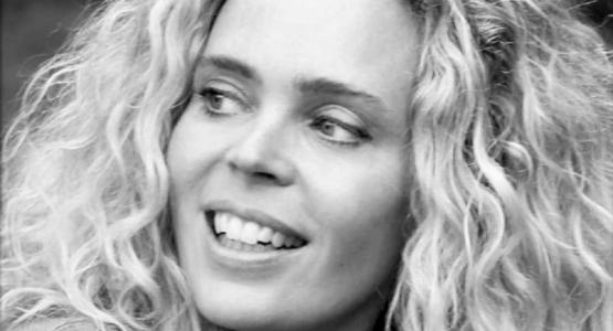 Roxane van Iperen bij Brainwash Zomerradio (en over Zomergasten)