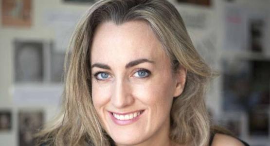 Sarah Meuleman over villen, vlezen en vullen