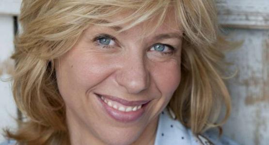Terugkijken: Claudia de Breij bij Zomergasten