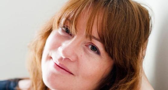 Eimear McBride wint de James Tait Black prize voor 'De mindere goden'