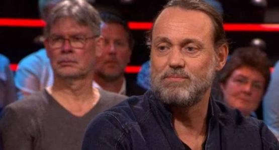 Terugkijken: Hugo Borst bij DWDD over ouderenzorg
