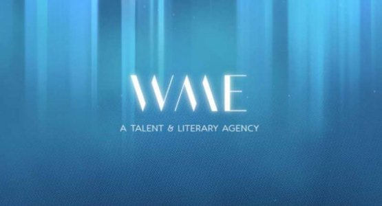 Lebowski Publishers gaat uniek samenwerkingsverband aan met William Morris Entertainment