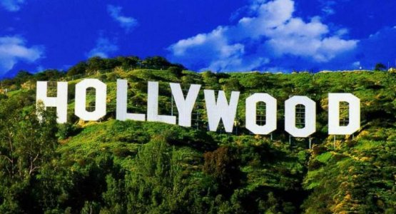 Round-Up #66: Lebowski Goes To Hollywood, en andere verhalen