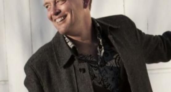 Interview met Erik Jan Harmens op Nu.nl