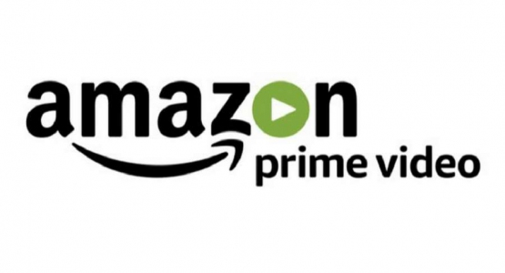 Amazon Prime Video acquires subscription video on demand worldwide rights for Dutch drama series The Neighbors (Nieuwe Buren)