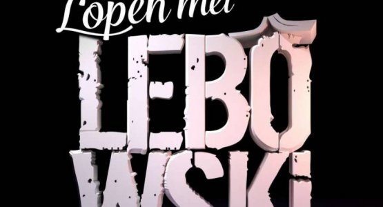 Lebowski Publishers lanceert podcast Lopen met Lebowski