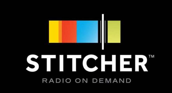 Podcast Lopen met Lebowski nu ook op Stitcher en Podcastluisteren.nl