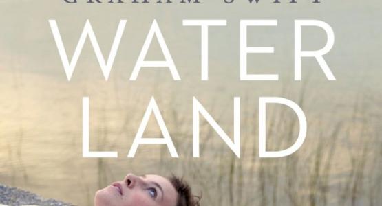 Redactiefavoriet van Elco: Waterland