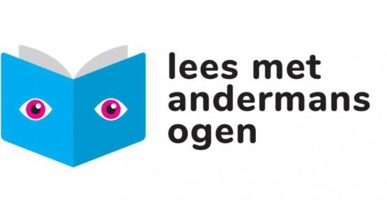 'Huidpijn' geselecteerd voor campagne 'Lees met andere ogen'