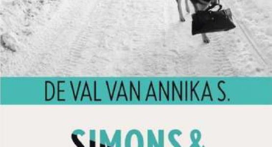 De val van Annika S.