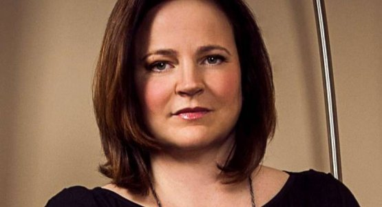 Lebowski Publishers acquireert sensationeel boek van Michelle McNamara over The Golden State Killer: 'I'll Be Gone in the Dark'