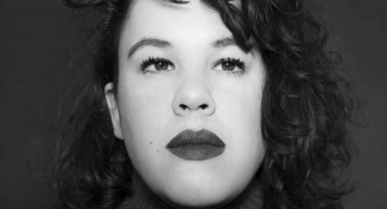 Terugluisteren: Sarah Sluimer bij Nooit meer slapen