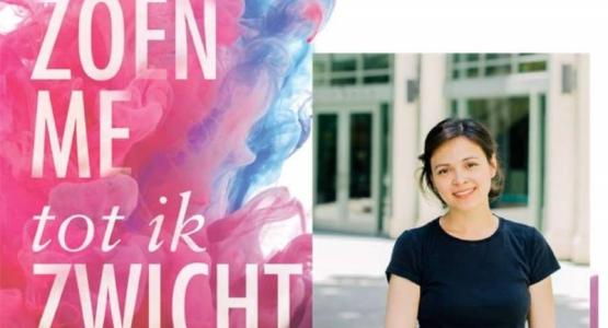Een zeer persoonlijk liefdesverhaal: interview met Helen Hoang