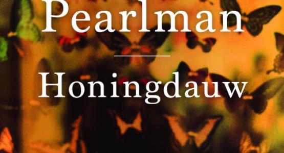 Nieuw: de korte verhalen van Edith Pearlman