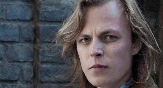 Teruglezen en -luisteren: Jonah Falke voor Vrij Nederland