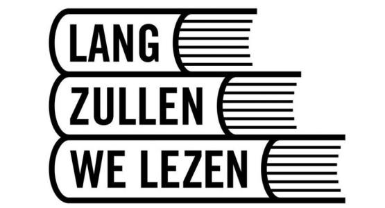 Jan Vanriet en Sien Volders genomineerd voor De LangZullenWeLezen-trofeeën