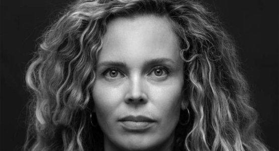 Roxane van Iperen in Het Parool over 't Hooge Nest