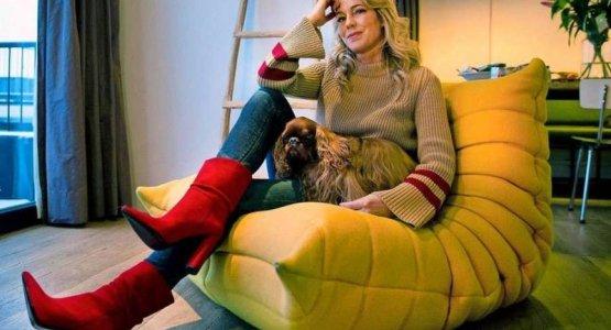 Interviews met Marion Pauw in Libelle en De Telegraaf