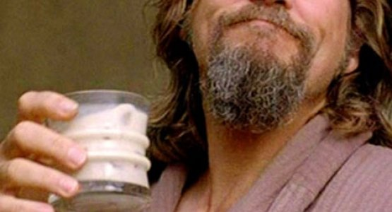 Welcome to the Lebowski Agency