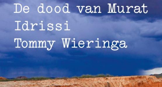 Tommy Wieringa op longlist Man Booker International Prize
