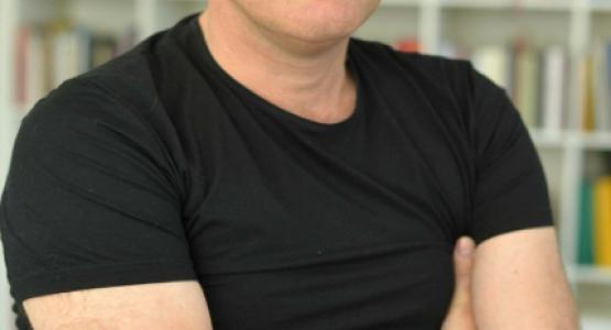 Interview met Erik Jan Harmens in LVVP Vrijgevestigd