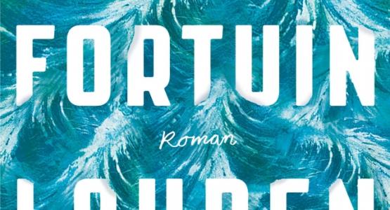 Furie en fortuin genomineerd voor NBA en Kirkus Fiction Prize