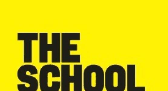 De muur, Wim Brands en The School of Life