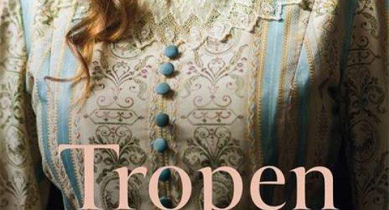 Verwacht: 'Tropenbruid', de nieuwe roman van Susan Smit (29 januari 2020)