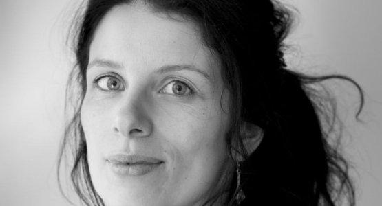 Kerstverhaal - Sien Volders
