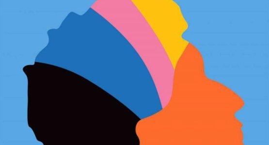 'Salomons oordeel' van Robert Vuijsje, ontworpen door Dog & Pony, wint Mooiste Boekomslag 2019
