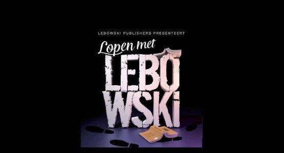 Susan Smit vertelt over haar nieuwe historische roman 'Tropenbruid' in podcast Lopen met Lebowski #21