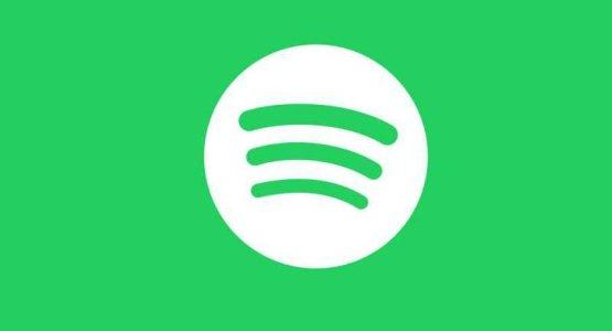 Veel Lebowski-boeken nu als luisterboek op Spotify, Apple Music, Youtube Music, Tidal, Deezer, Napster en Qobuz