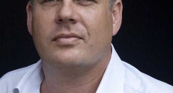7 november gaat Thomas Acda op een kleine Boektour in de omgeving van Amsterdam