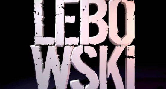 Podcast: Martijn Simons over 'De Hollandse droom', in Lopen met Lebowski #23