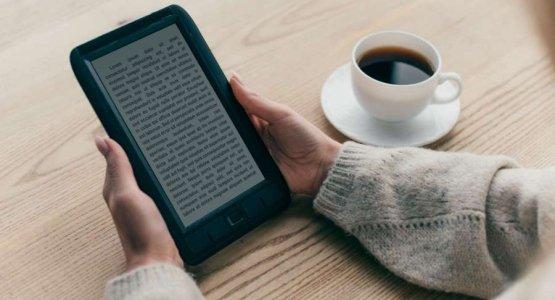 Deze kortingsacties met e-books van Lebowski lopen er in oktober 2020