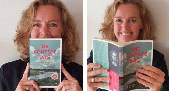 Kijk mee met uitreiking Anton Wachterprijs aan Annemarie Haverkamp