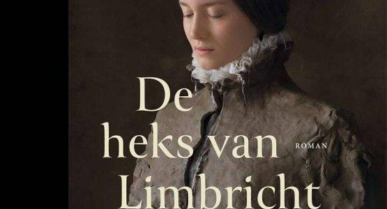 Reserveer 'De heks van Limbricht'