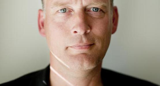 Vanavond bij Jinek: Erik Jan Harmens over stoppen met alcohol